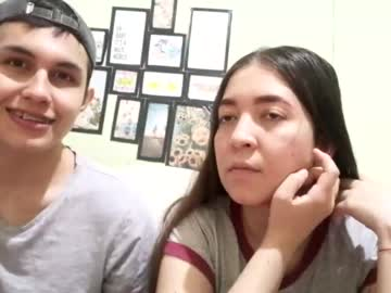 [21-02-21] xxxmilly show with toys from Chaturbate.com