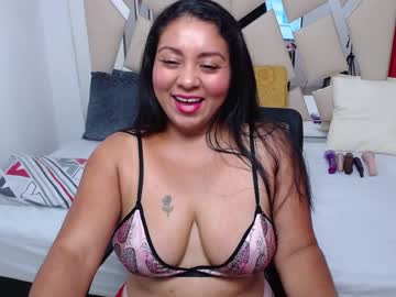 [01-06-21] anita_hope public show from Chaturbate