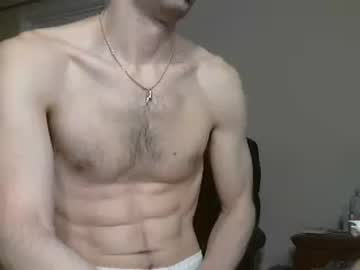 [03-10-20] ital25usa record webcam show from Chaturbate