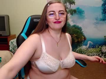 [17-03-21] mermaidcurvesx record video with toys from Chaturbate