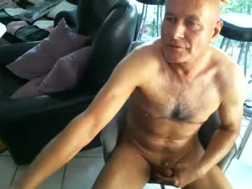 [03-09-21] 040958 record private show from Chaturbate