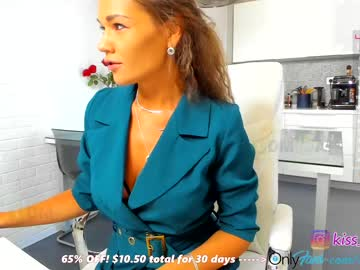 [12-09-20] melomankaa video with dildo from Chaturbate