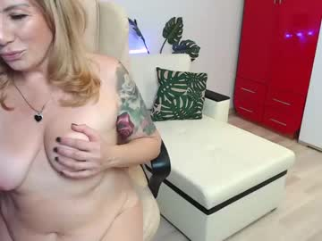 [23-09-21] susan_squirts record webcam show