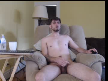 [11-03-21] whitemeat321 private sex show from Chaturbate