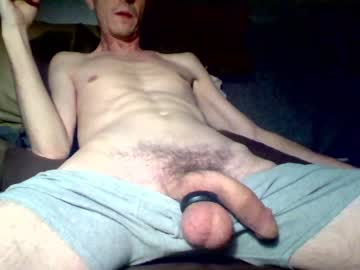 [22-03-21] jackslim private show from Chaturbate.com