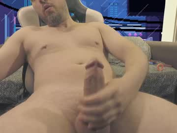 [09-08-20] palpenis blowjob video from Chaturbate.com