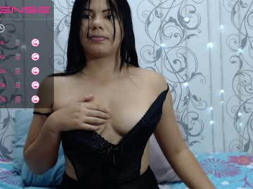 [17-02-20] katie_sweet_18 private sex show from Chaturbate.com