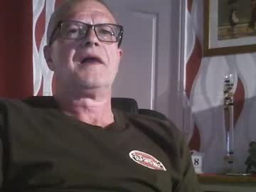 [08-04-21] daddiescockforyou private show from Chaturbate