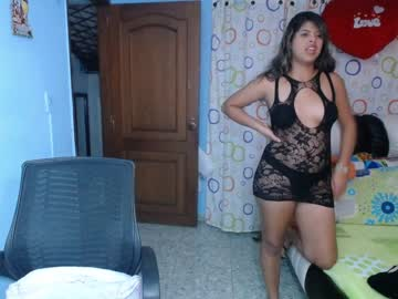 [18-01-20] marysol83 record public show video from Chaturbate