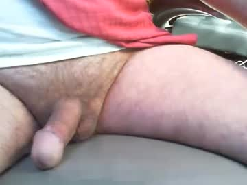 [14-10-20] chuckyb1959 private show from Chaturbate.com