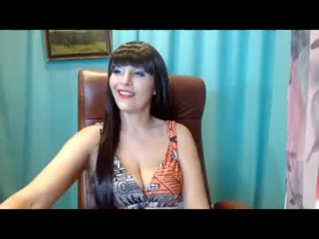 [02-12-20] ladycharm4you record blowjob video from Chaturbate