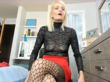 [14-12-20] mrswadsworthy private show from Chaturbate