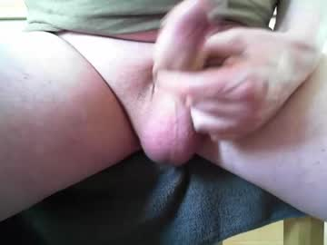 [17-03-21] pacman1960 record cam video from Chaturbate
