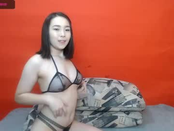 [14-09-20] si_ay record cam video from Chaturbate.com