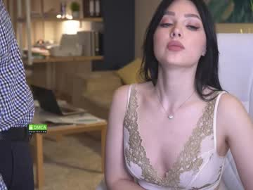 [16-06-21] office_online record private webcam from Chaturbate