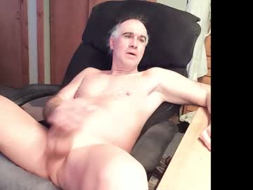 [17-02-21] swcobi private show from Chaturbate