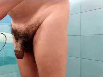 [01-09-21] coffeewallah record cam video from Chaturbate