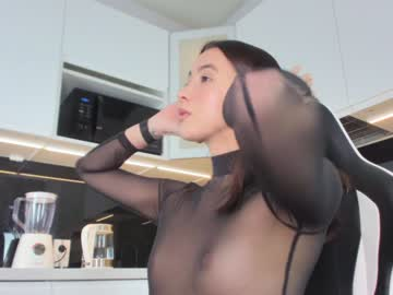 [09-04-21] hunnypot_ record show with toys from Chaturbate