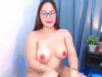 [15-10-20] urdreamgirltsxx chaturbate private show video