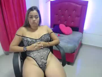 [09-04-21] katy_johson record cam video from Chaturbate