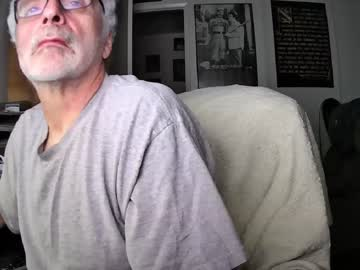 [27-12-20] drawde3232 record video with dildo from Chaturbate