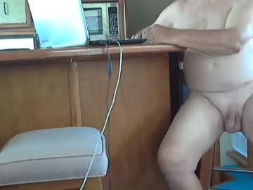 [08-08-20] orony show with cum from Chaturbate