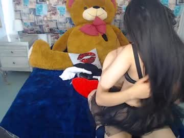 [16-06-20] candy_rick29 record public show from Chaturbate.com