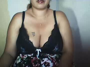 [04-03-20] layanah12 show with cum from Chaturbate