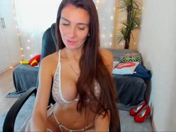 [07-04-20] viktoria_korff private from Chaturbate