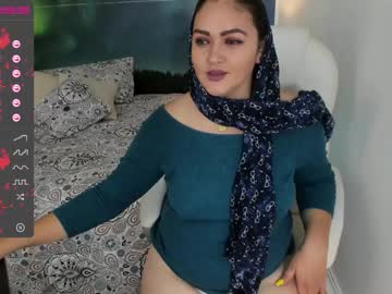 [13-09-21] _bbw_aada record private show from Chaturbate