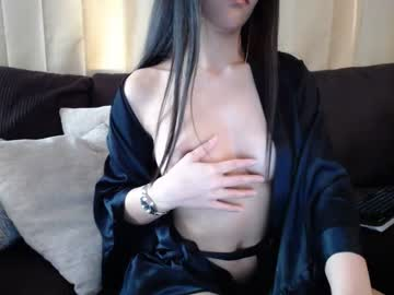 [26-04-20] kimmy_kiss record show with toys from Chaturbate.com