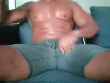 [26-11-20] kennethcole2630 public webcam from Chaturbate.com