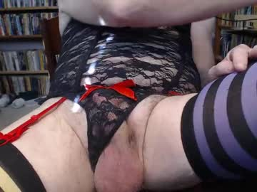 [26-11-20] snky record blowjob show from Chaturbate.com