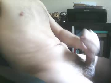 [25-07-20] azzd90 show with toys from Chaturbate