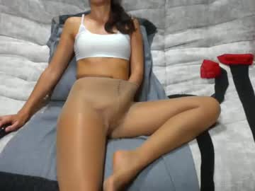 [05-07-21] emily_rayy chaturbate cam show
