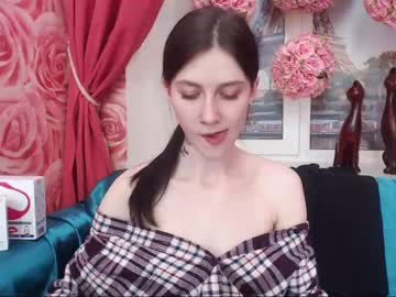 [20-03-20] jennyfargus video with toys from Chaturbate