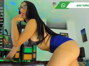 [21-10-20] romynahot private