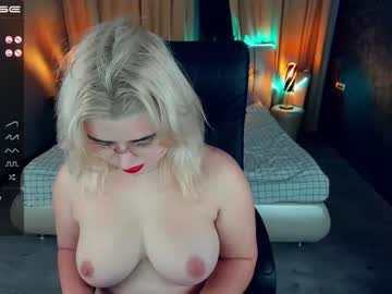 [17-10-21] emilycuty blowjob video from Chaturbate