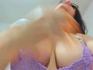 [27-07-20] lovebrandy record video from Chaturbate
