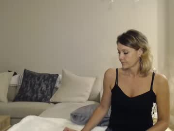 [07-02-21] mselleswt record premium show from Chaturbate.com