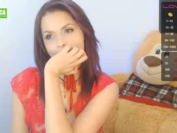 [31-05-20] star_white1 record cam video from Chaturbate
