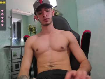 [23-09-21] freestyle_blake public show from Chaturbate.com