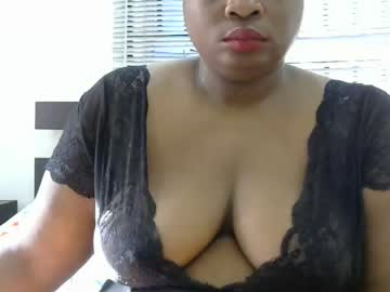 [23-05-20] freaky08 record public show video from Chaturbate.com