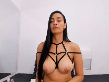 [28-03-20] kendra__parker record private show from Chaturbate