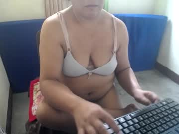 [28-02-21] babe_natasha_for_everyone record show with toys from Chaturbate.com
