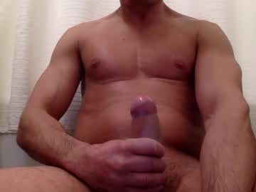 [05-02-21] cockplay13 chaturbate private show video