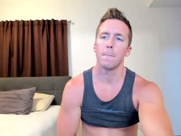 [23-06-21] gymjock22 record private webcam from Chaturbate.com