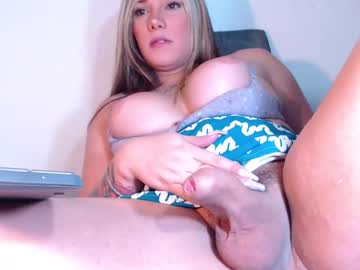 [16-06-21] latynsexycute private