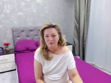 [05-07-21] lea_fruit record video with dildo from Chaturbate.com
