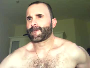 [15-02-21] man1man0 public show video from Chaturbate
